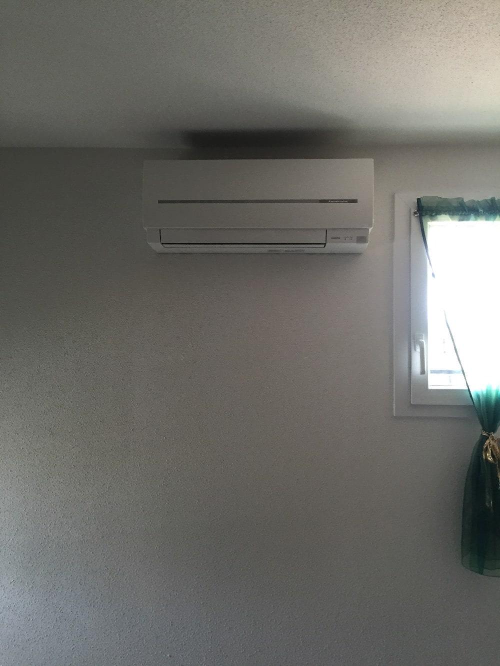 clim-etage-1