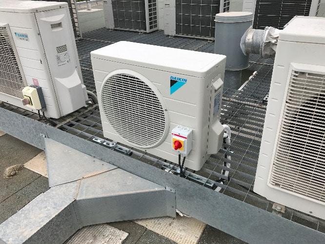climatisation-bureau-2