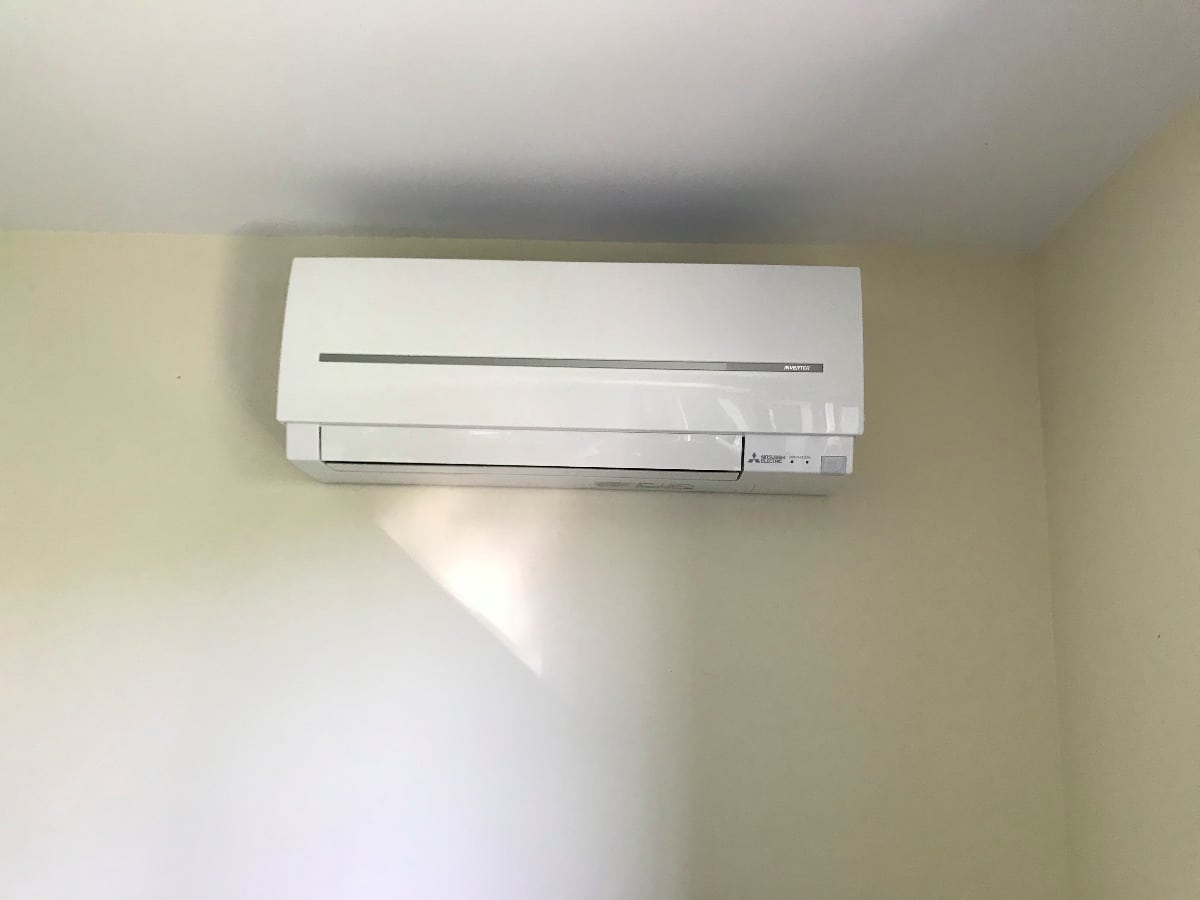 climatisation-sejour-2