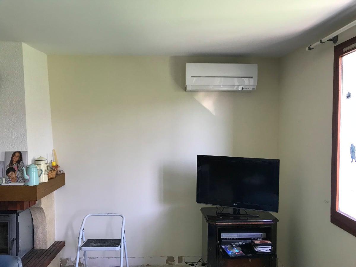 climatisation-sejour-3