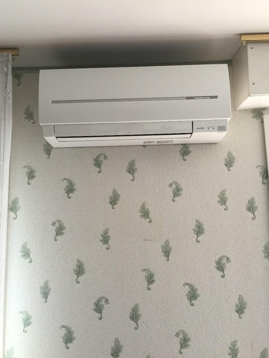 climatisation-sejour-reno-1