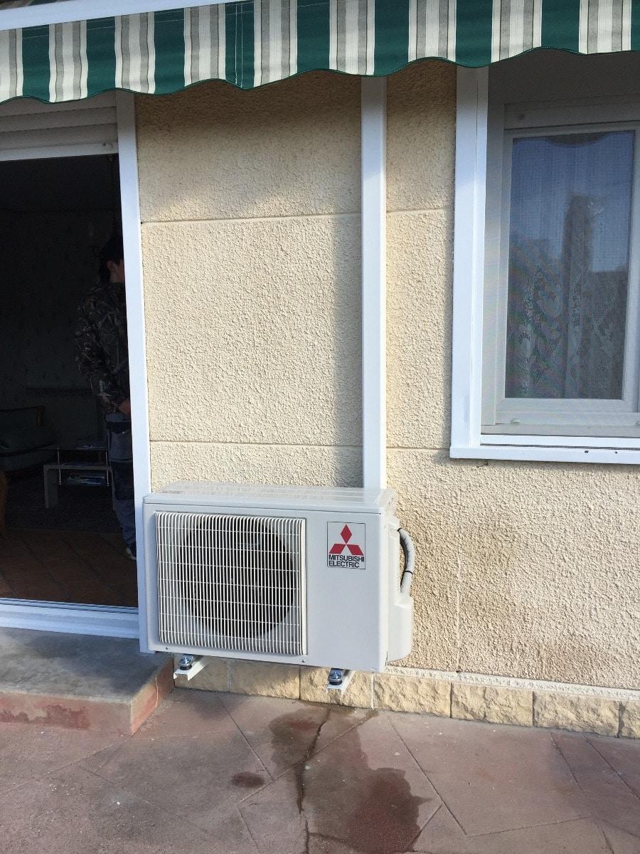climatisation-sejour-reno-2