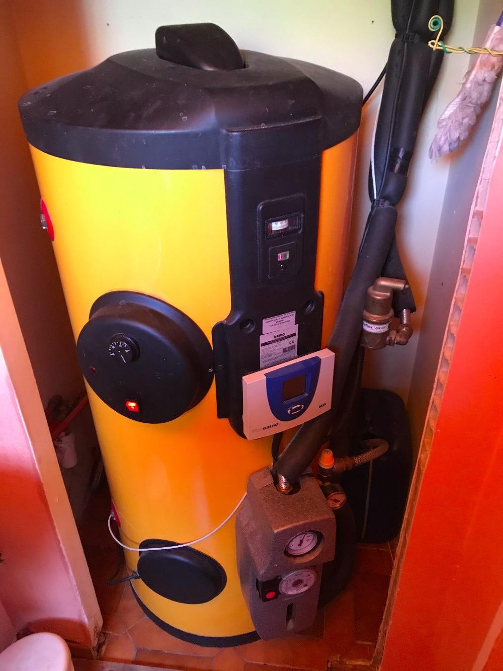 entretien-chauffe-eau-2