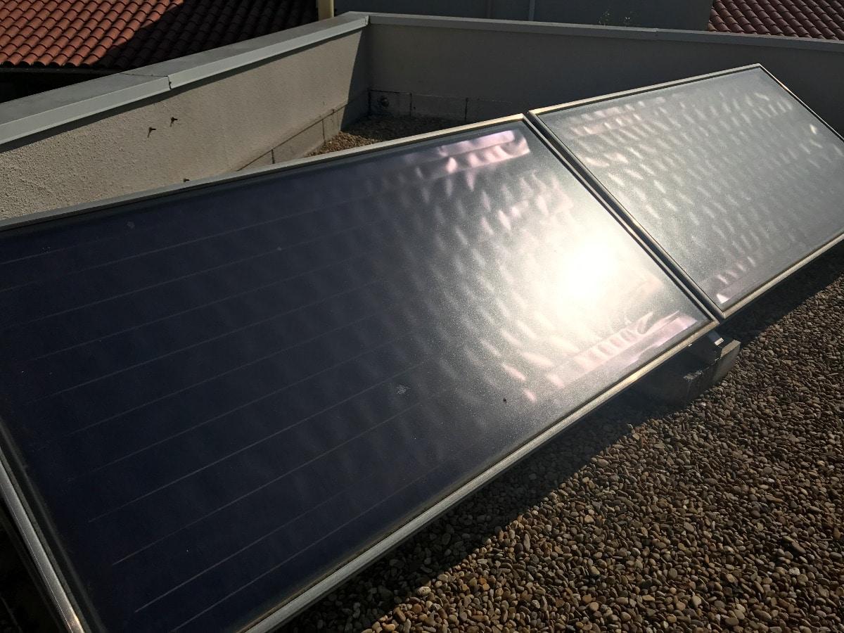 install-panneaux-solaires-1