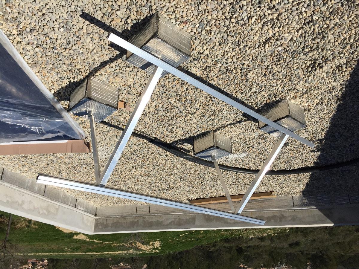 install-panneaux-solaires-2
