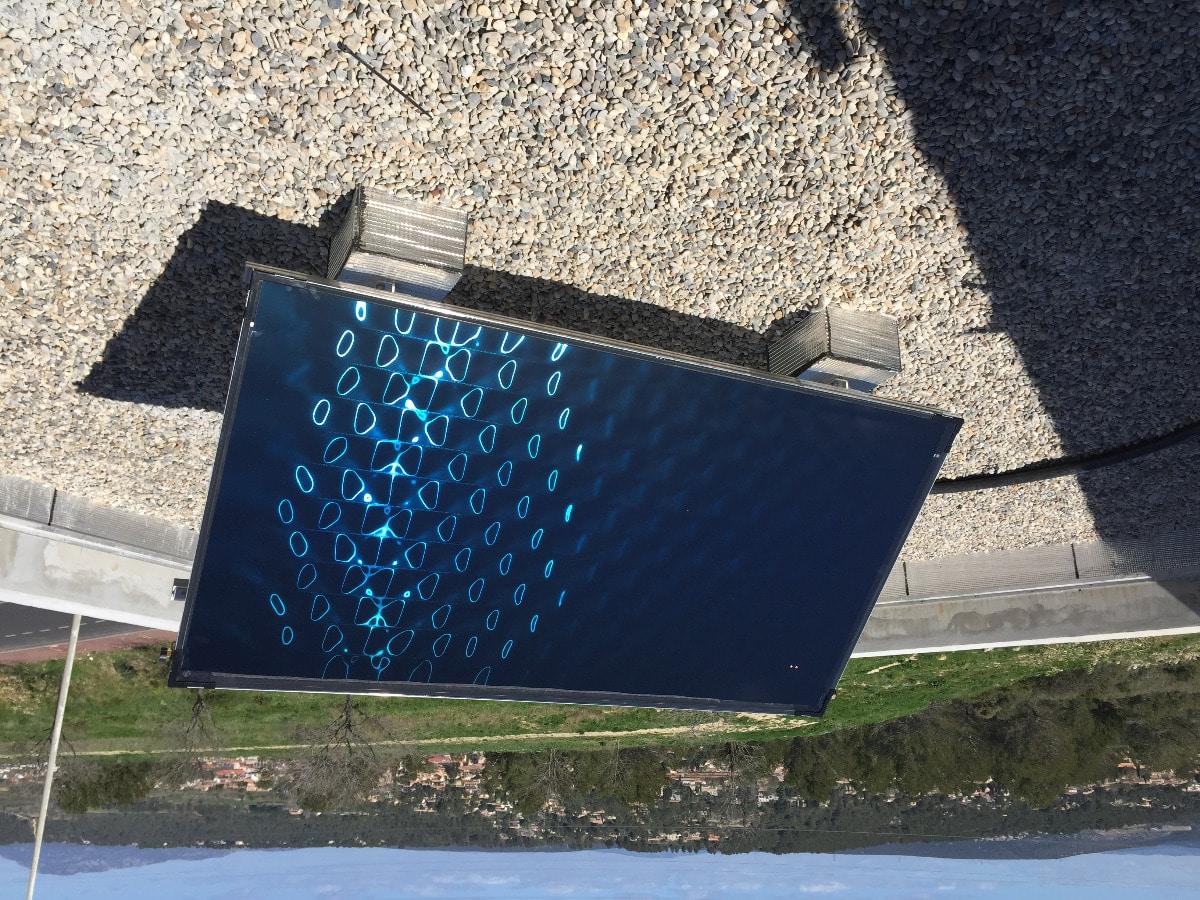 install-panneaux-solaires-3