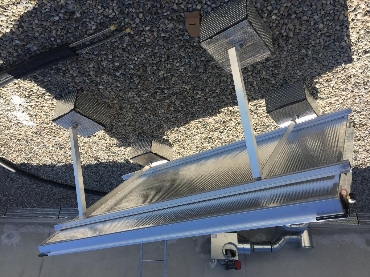 install-panneaux-solaires-4