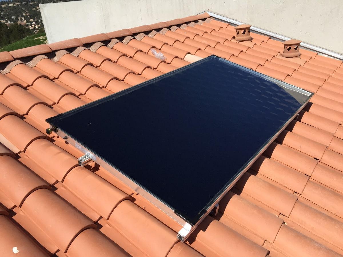 install-panneaux-solaires-5