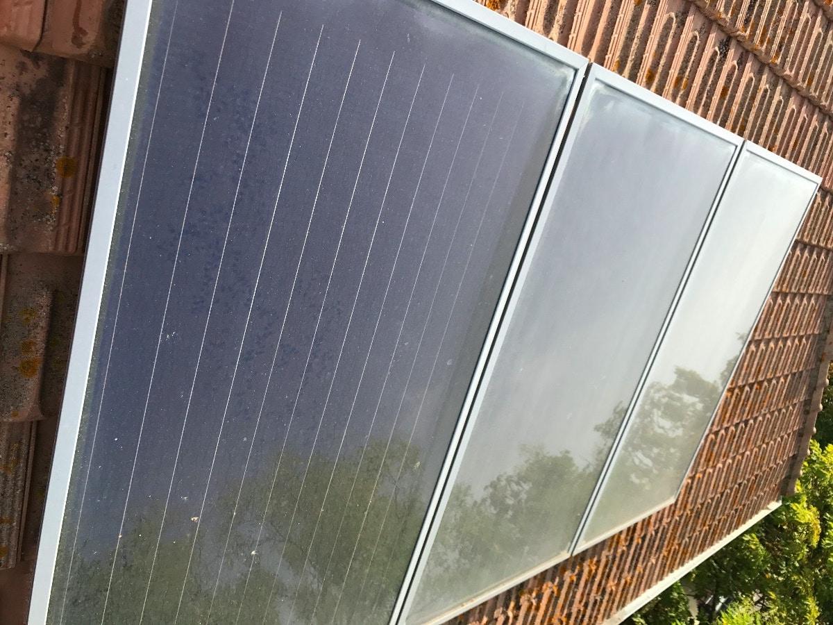 install-panneaux-solaires-6