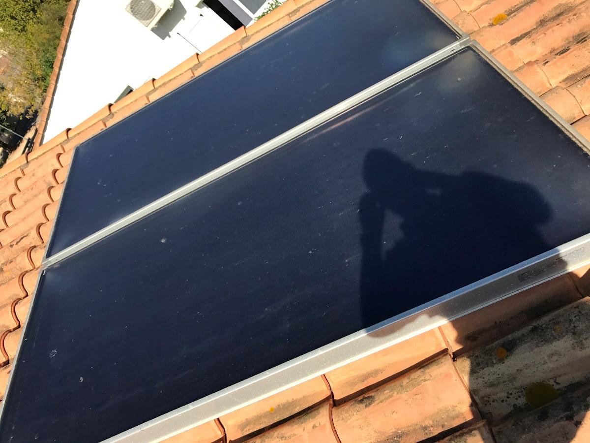 install-panneaux-solaires-7