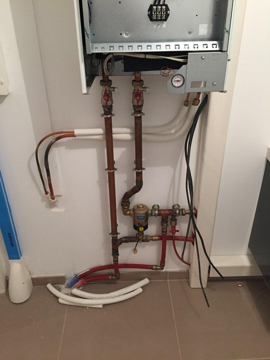 install-pompe-chaleur-aireau