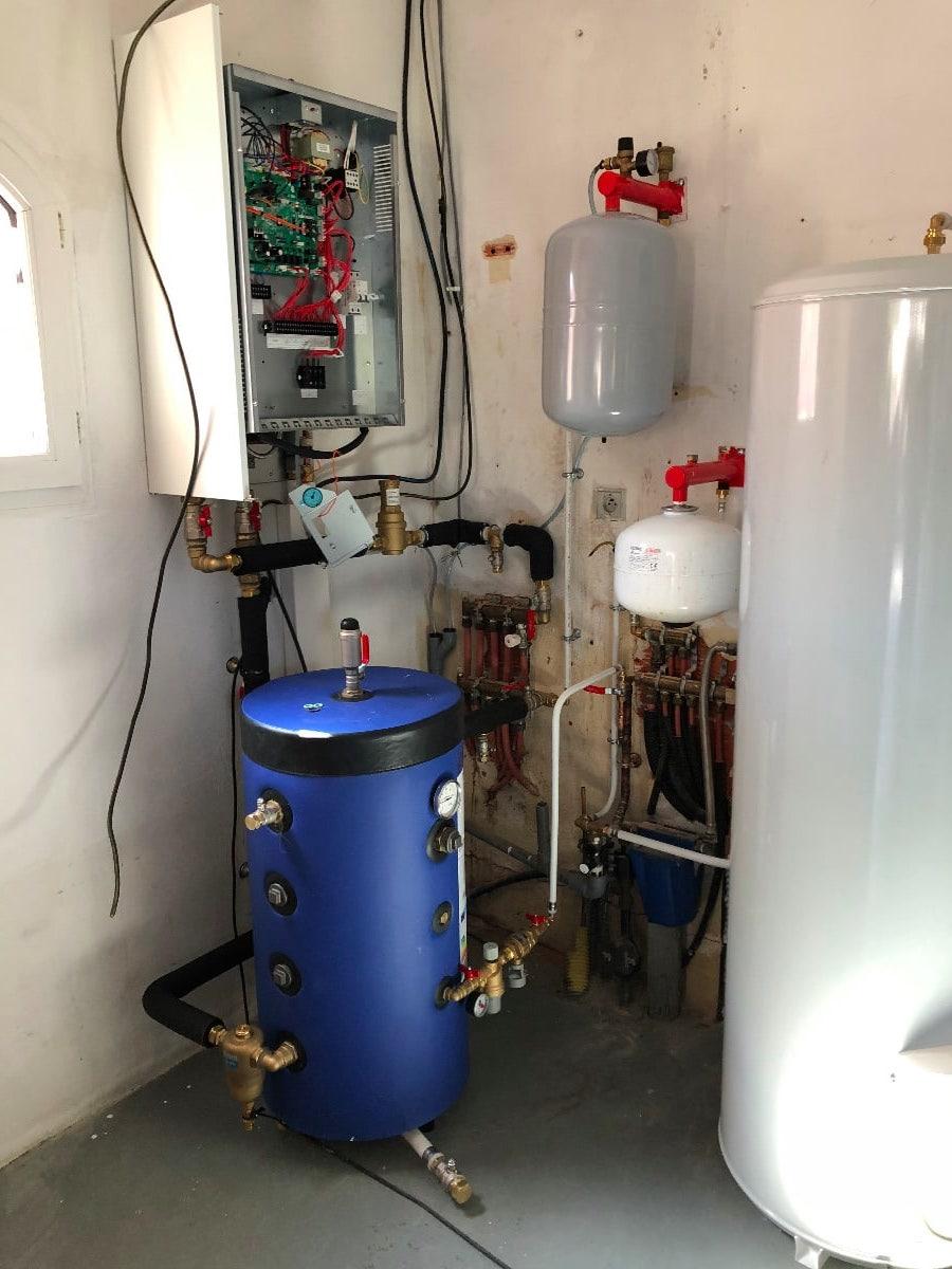 install-pompe-chaleur-plancher