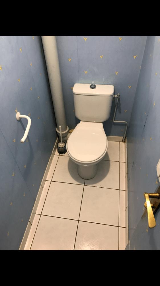 renovation-wc-2