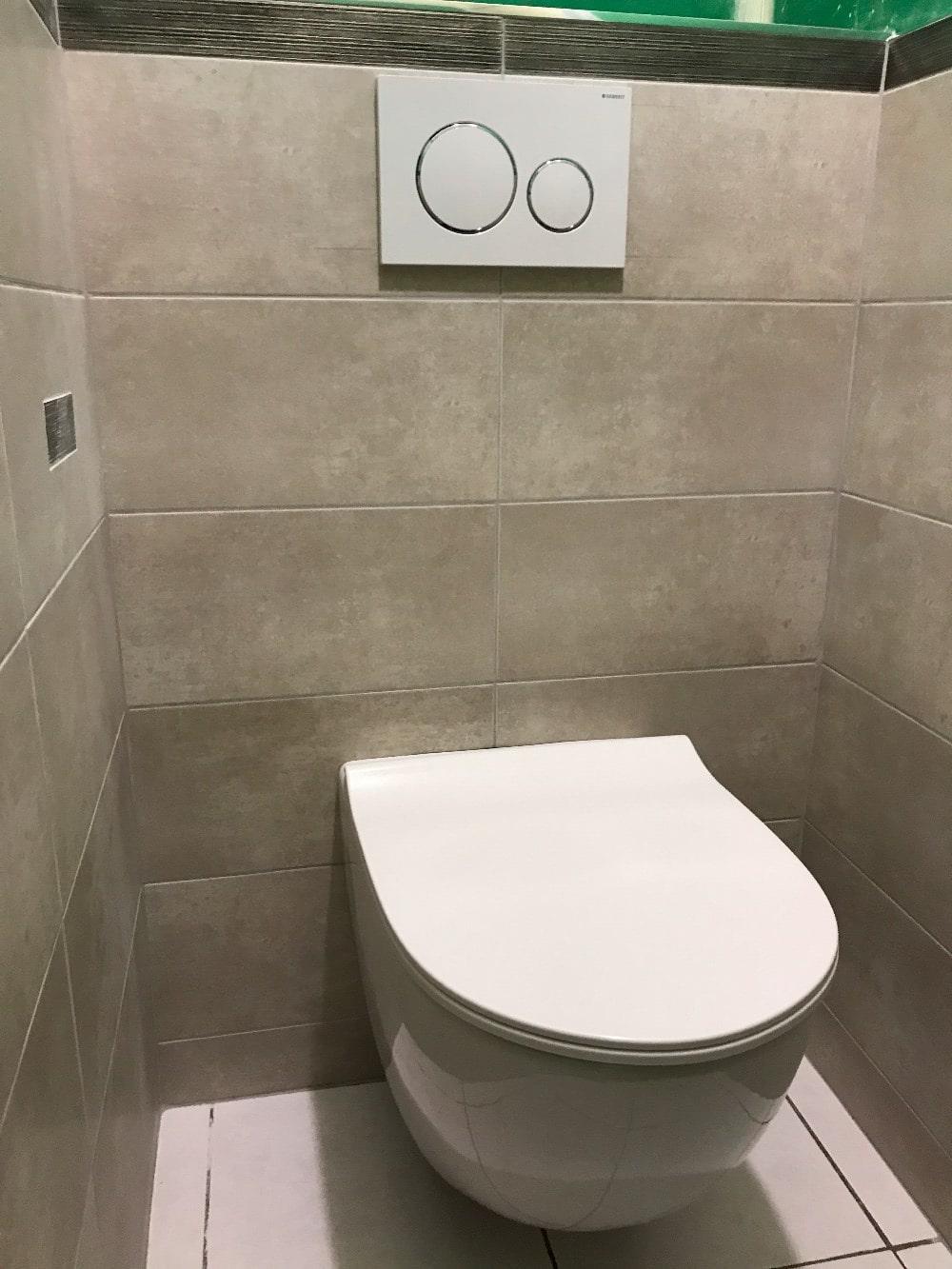renovation-wc-4